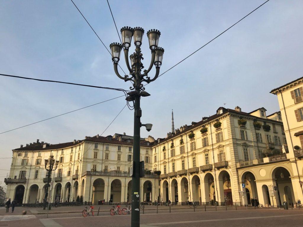 Visitare Torino in un giorno: le cose da fare, vedere e ...