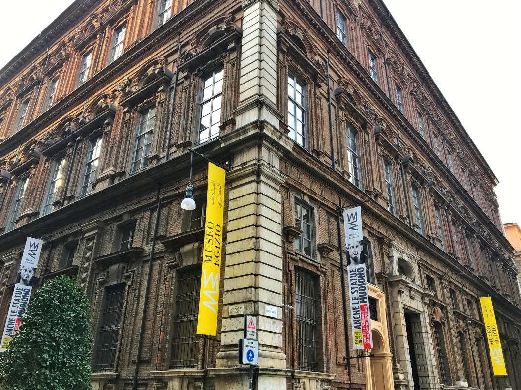 Cosa vedere a Torino in un giorno - Travel365