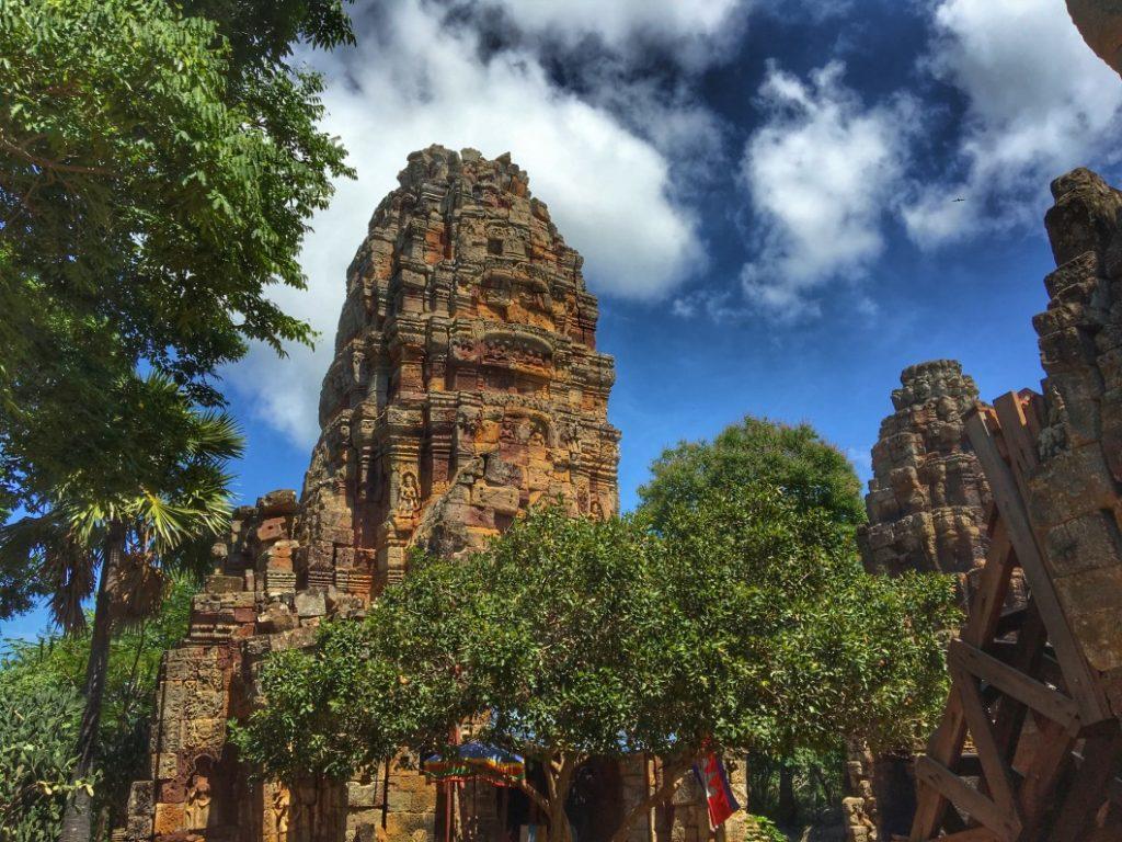 campagne cambogia