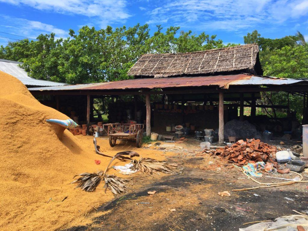 vedere a battambang