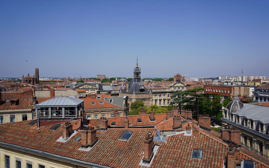 Guida completa per visitare Tolosa in 3 giorni