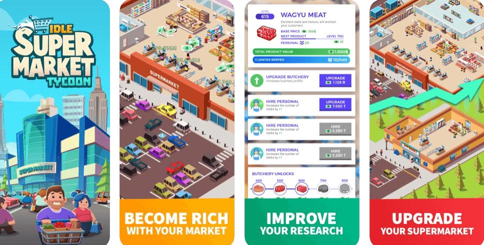 giochi per smartphone gratuiti