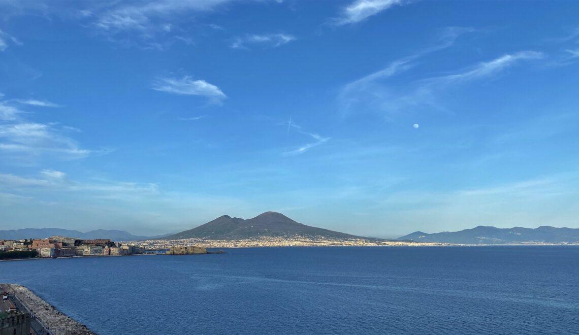 Cosa vedere a Napoli in 1 giorno o poco più