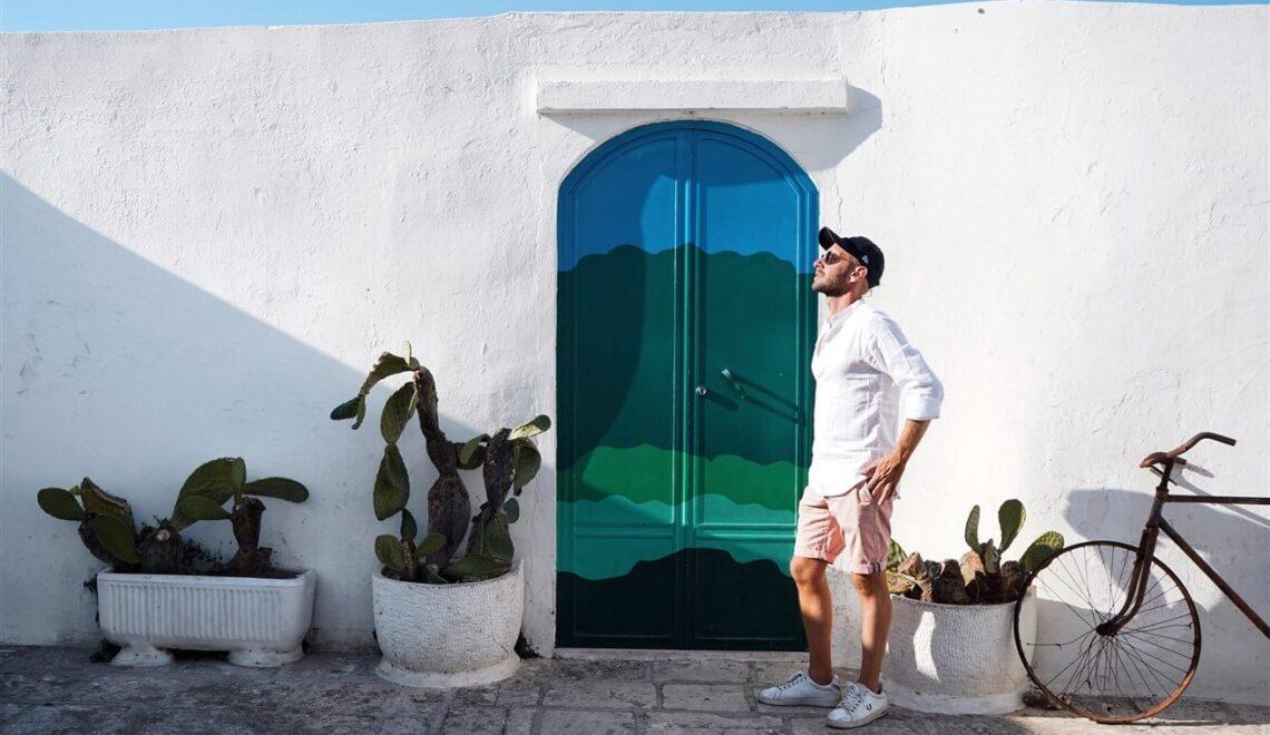 Cosa vedere ad Ostuni: la Città Bianca in Puglia