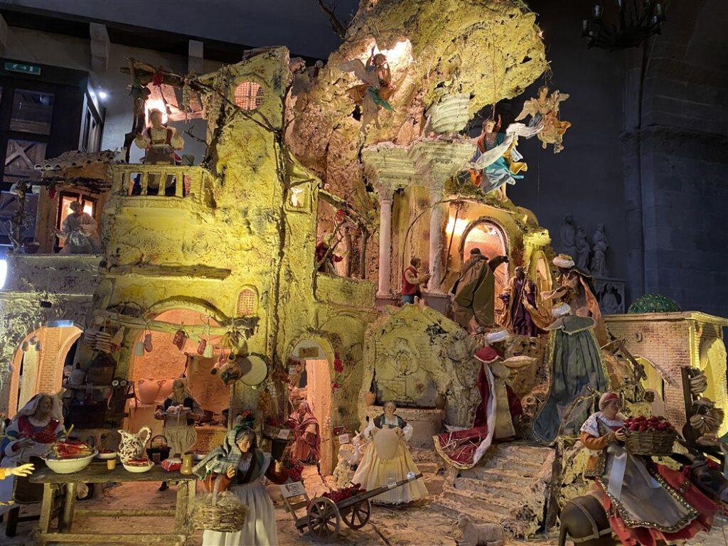 Napoli a Natale